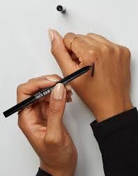 <b>Гелевый</b> карандаш-подводка <b>NYX Professional Makeup</b> Tres Jolie ...