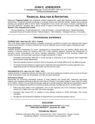 restaurant resume objective com restaurant resume objective and get ideas to create your resume the best way 9