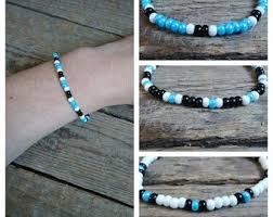 <b>Seed bead</b> earrings Beaded <b>necklace</b> wooden от IrinaJewelryBox