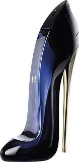 <b>Carolina Herrera Good Girl</b> Perfume | Ulta Beauty