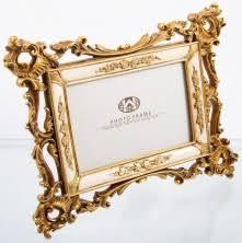 <b>Рамки для фотографий</b> купить в интернет-магазине Инпрезент.ру