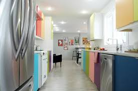 kitchen redo gomezplaykitchenredo color blocked rooms inspired by taylor swift39s grammys look