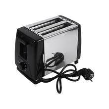 Shop Machine for Toast - Great deals on Machine for Toast on ...