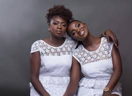 Image result for AHUOF3 PATRI AND MUM