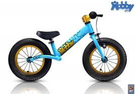 <b>Велобалансир</b>+беговел <b>Hobby</b>-<b>bike RT original</b> BALANCE Twenty ...