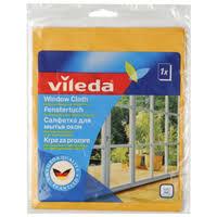 Тряпки, <b>салфетки</b>, губки <b>Vileda</b> купить, сравнить цены в Сибае ...