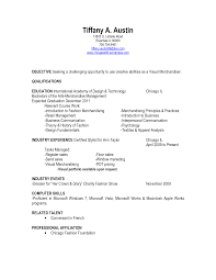 flight attendant cover letter sample experience resumes flight attendant cover letter sample