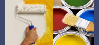 Resultado de imagem para pintores