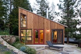 barn board siding exterior contemporary with board and batten siding chandelier barn board
