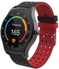 Смарт-часы <b>Krez</b> Pro SW05