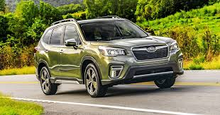 The best <b>small</b> SUVs and crossovers for the <b>money</b> - Roadshow