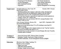 aaa professional resume service reviews