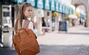 Best Tech <b>Backpacks</b> for <b>Women</b> in <b>2019</b> | iMore