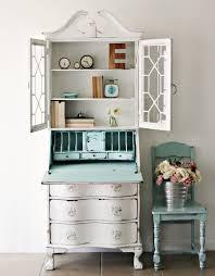 charming antique chest of drawers sold elegant antique shabby chic vanity sold vintage farmhouse cabinet sold charming vintage secretary desk charming desk office vintage