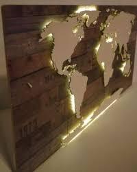 Украшение стен: лучшие изображения (13) | Украшение стен ...