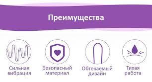 <b>Пролонгатор Rhino Long</b> Power Spray: продажа, цена в Харькове ...