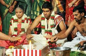 Image result for hindu marriage photos
