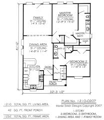 bedroom bath story house plans   Bedroom Design Ideas        story bedroom house plans