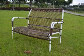 new design outdoor rattan furniturerattan garden furniturerattan sofa setsoutdoor rattan chair tableoutdoor furniture products foshan perfect outdoor china outdoor rattan garden