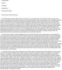 essay about nursing career essay for nursing essay about nursing sample nursing essay nursing school application essay samples  admissions