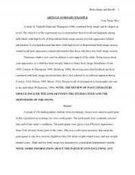 essay on the renaissance renaissance essay time period of renaissance humanism essay country first before self essay for college