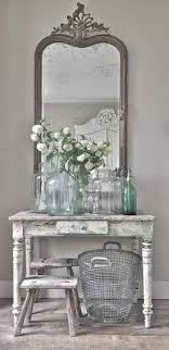 shabby chic farmhouse mixed with classy home decor style google search chic shabby french style