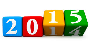 welcome to the new year 2015 top 5 moment year end review the 2015