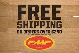 <b>FMF</b> Home