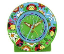 Детские настольные <b>часы Baby Watch</b> — купить в Москве ...