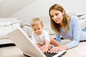 Usaha Sampingan Modal Kecil Untuk Ibu Rumah Tangga