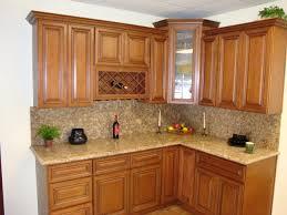 Painted Glazed Kitchen Cabinets Glazing Kitchen Cabinets Diy Monsterlune