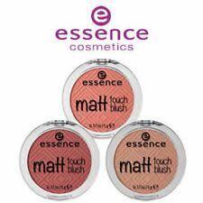 <b>Essence</b> бронзовый макияж Products - огромный выбор по ...
