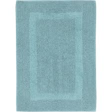bathroom target bath rugs mats: bath rugs amp mats walmart com