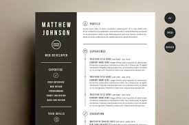 designed resume templates cipanewsletter cover letter creative resume design templates creative