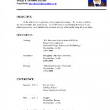 resume  format on how to make a resume  corezume coresume  how to make cv form write a professional cv template professional cv template dayjob