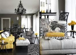 zebra rug bedroom ideas yellow pink shabby chic bedroom design ideas pink shabby chic bedroom chic zebra print rug