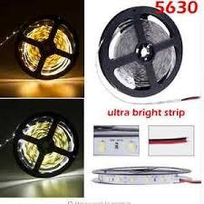 <b>Super bright 1m 2m</b> 3m 5m 5630 SMD 12V LED strip light home ...