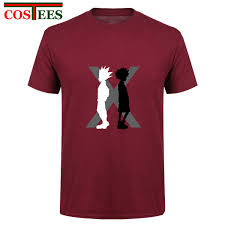 The Light And The Shadow T <b>Shirt</b> Unisex <b>X T Shirt</b> Men Hi ...