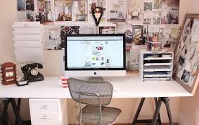 white office desks home furniture 1cute home office wall decor photo 5 home office quick tips elegant decorating office cubicle walls