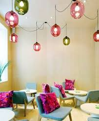 cafe lighting ideas cafe lighting design