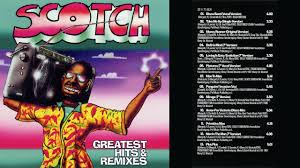 [2015 Compilation] <b>Scotch</b> - <b>Greatest Hits</b> & Remixes CD1 - YouTube