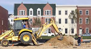 housing has been booming construction jobs haven t here s why construction jobs haven t here s why the washington post