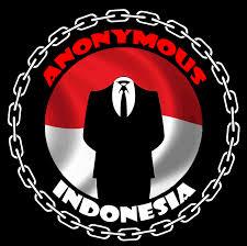Hasil gambar untuk anonymous indonesia