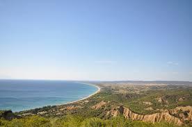 Península de Galípoli
