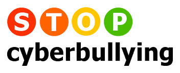 Image result for bullying cyber bullying facts