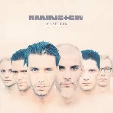 <b>Rammstein</b>: <b>Herzeleid</b> - Music on Google Play