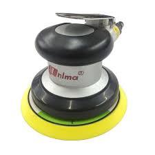 High <b>quality</b> 5 inch grinder track grinder <b>industrial</b> woodworking ...