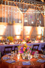 best images about barn inspiration receptions santa barbara wedding at dos pueblos ranch from michael anna costa