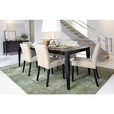 lowe dining room