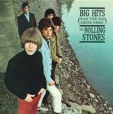 The Official <b>Rolling Stones</b> Store - The <b>Rolling Stones</b> Music, CDs ...